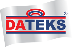Dateks Tekstil